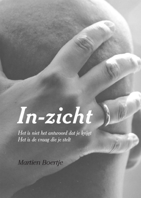 website-boekinzicht